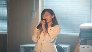 """フジテレビ系新""""月9""""ドラマ『民衆の敵~世の中、おかしくないですか!?~..."""