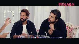 Ninja with #Shonkan | Shonkan Filma Di | Pitaara TV