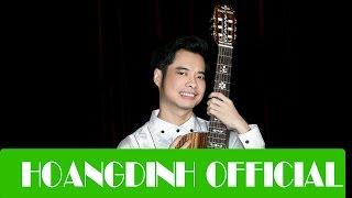 NGOC SON - GIUA MAC TU KHOA NGHE CAU HO VI GIAM [KARAOKE OFFICIAL] | Album NHO HUE