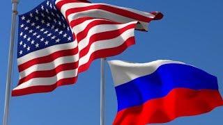 Зачем мы учим детей русскому языку в Америке