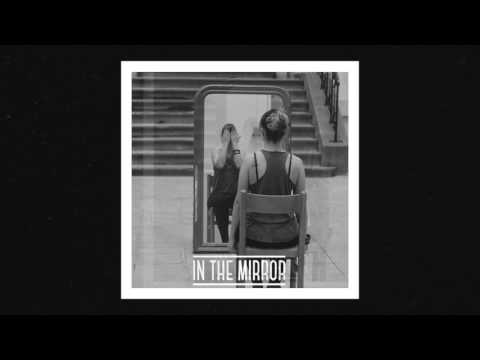 BEHIND THE PINES - IN THE MIRROR