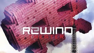 13 Video Game References in the Pixels Trailer - IGN Rewind Theater