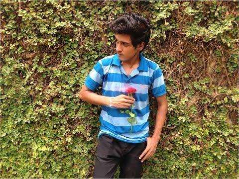 Bhuvan Bam- Teri Meri Kahaani song | Covered By Rohan Shinde |