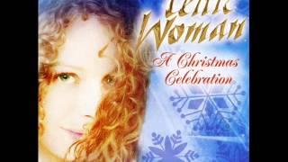 Celtic Woman - O Holy Night [A Christmas Celebration]