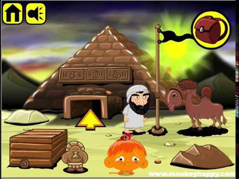 Игры онлайн и флеш игры онлайн бесплатно на bigmir net