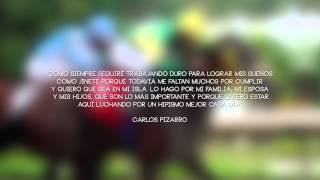 Carlos Pizarro - Un tributo a su memoria