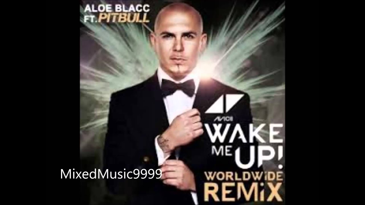 Wake me up avicii feat. aloe blacc скачать