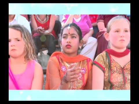 Siyakholwa - We Believe 8 - Episode 37: Diwali