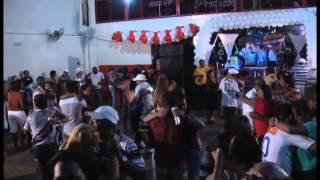 DJ GUEDES E DJ ADELMO 13 DUVASCO