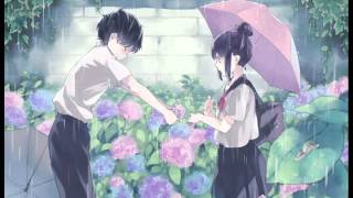 Chen (EXO) & Punch - Everytime ~Nightcore~
