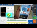 Archos 70b Xenon Tablet Firmware Flash Rom mp3