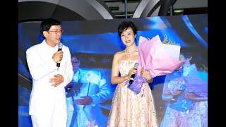 Anny Wei - Li Mao Shan - 無言的結局