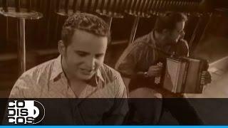 Volver, Los Inquietos - Vídeo Oficial