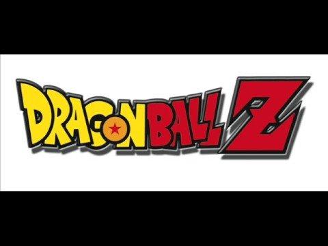 dragon ball music-battle theme 4