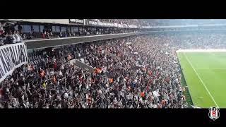 Kara sevda  Her Gün Beşiktaş