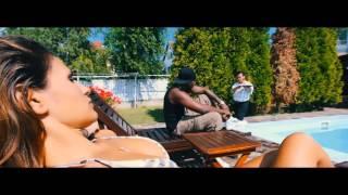 P.Moody - M.O.Y.T.R. (Prod. Money Makin' Beatz)