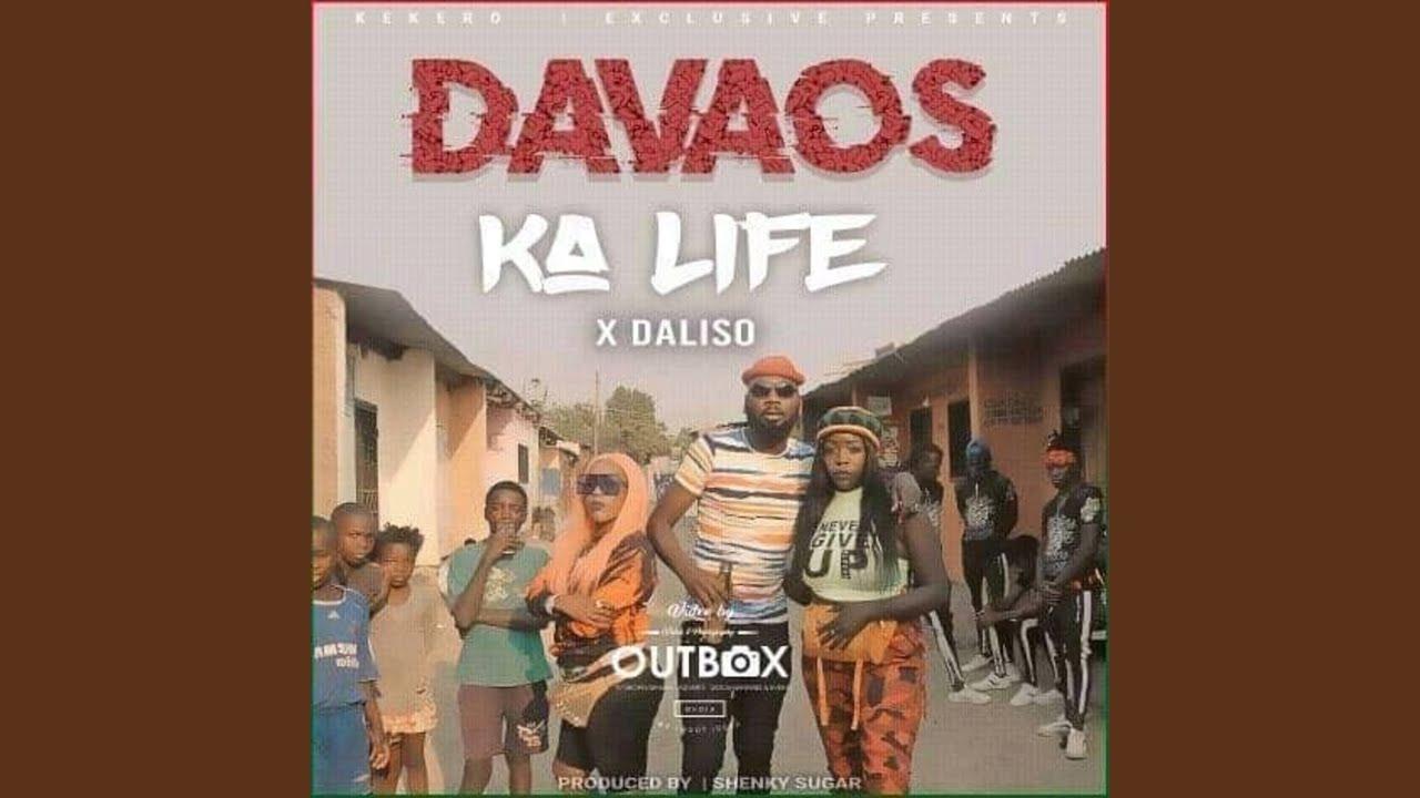 Download Ka Life