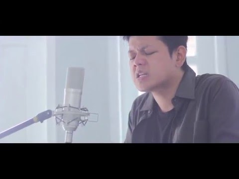 Avri Sinyo -Cinta Datang Terlambat (Maudy Ayunda) male cover