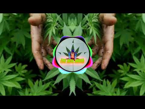 Fourtwnty - Aku Tenang (Reggae)