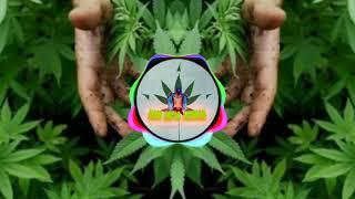 Gambar cover Fourtwnty - Aku Tenang (Reggae)