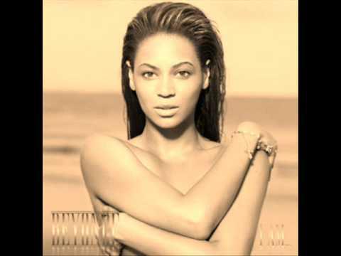 Beyonce - Next Ex