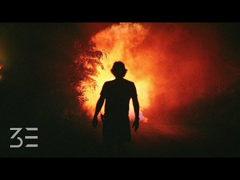 grandson - Blood // Water (Tom Morello Remix)