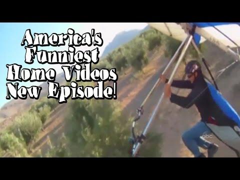 AFV Part 340 - Season 24 (Funny Clips Fail Montage Compilation)