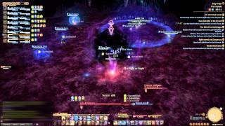 The Chrysalis Guide - Final Fantasy XIV: A Realm Reborn