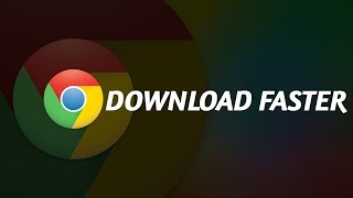 How To Limit Download Speed On Chrome