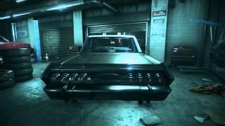 Трейлер игры: Battlefield Hardline, дополнение Criminal Activity