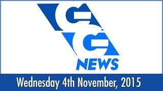 Metal Gear Solid V, Candy Crush Saga, Overwatch, Star Wars: Battlefront - GG Pocket News - 4/11/15