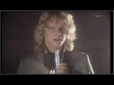 Broadcast - You Break My Heart (1983)
