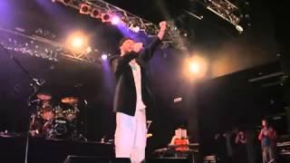 Fido Guido - Sulla Strada - Sine uagnedd