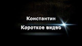 Интернет реклама в Алматы(Короткое видео в Казахстане http://youtop.info Данная услуга подходит для ненавязчивой рекламы в социальных сетях...., 2016-01-11T08:27:09.000Z)