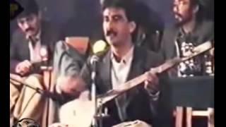 Dawood Sarkhosh Dga Qabol Nadarim Inqilabi