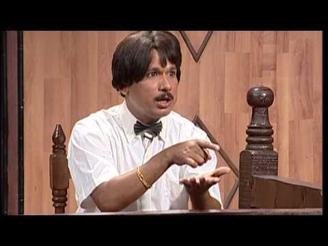 Papu pam pam | Excuse Me | Episode 87  | Odia Comedy | Jaha kahibi Sata Kahibi | Papu pom pom