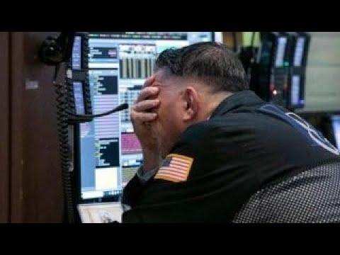 I'm aggressively net short of this market: Dennis Gartman