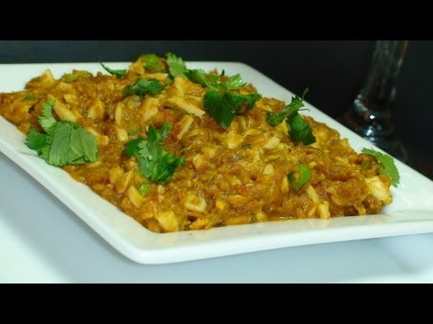 how to make egg keema kheema indian cuisine recipes