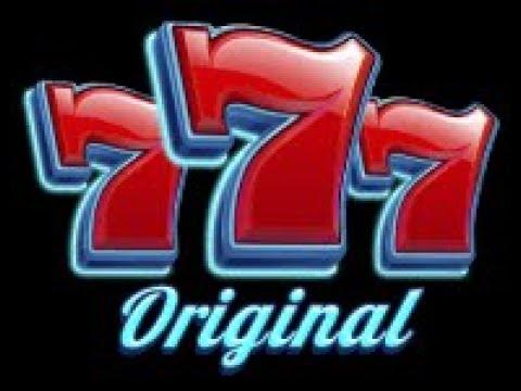 77 бесплатных фриспинов!! Стоит ли играть? 777 ORIGINAL /КАЗИНО ВУЛКАН 777 / ОТЗЫВ