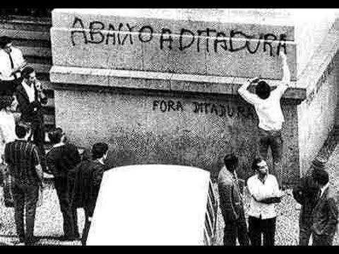 O dia que durou 21 anos documentário completo Tv Brasil Exclusividade do Canal Doc90