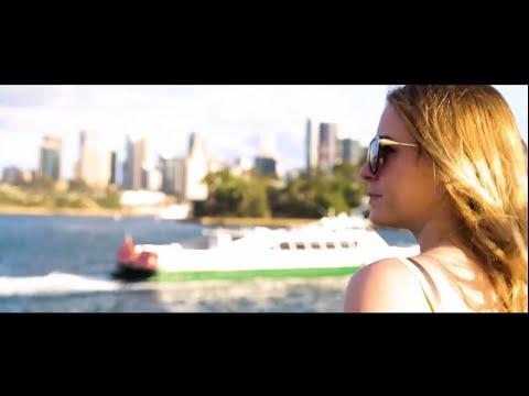Vlog 3.2 - The end of Summer 2018, Sydney - Makes me Fly