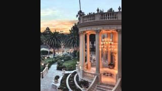 Friendly Fires - Paris (Ambient Remix)