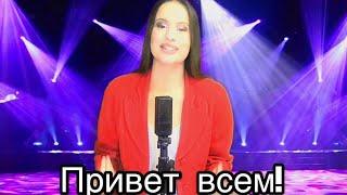 Виктория Оганисян /Армянские песни / Арам Асатрян Popuri