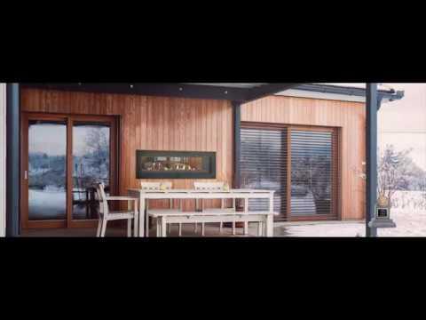 Napoleon S Indoor Outdoor Kit Youtube
