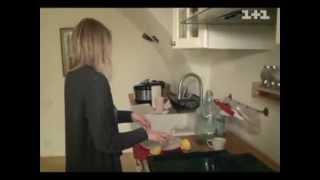 Ukrainian TV: Wiska builds a new life in the Czech.mp4