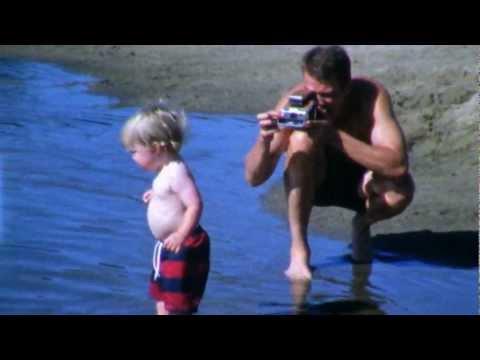 Time zero, un film sobre Polaroid y The Impossible Project