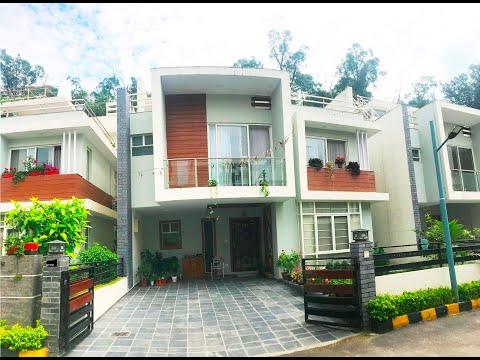 Villa in Hattiban,