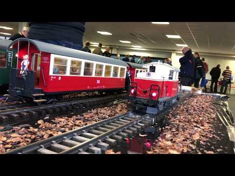 houten digitaal 2018 lgb baan lgb gartenbahn, digital gardenhouten digitaal 2018 lgb baan lgb gartenbahn, digital garden railroad