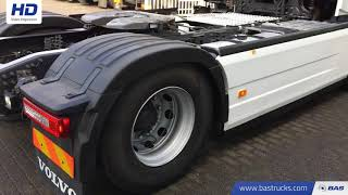 70089168 Volvo FH 500