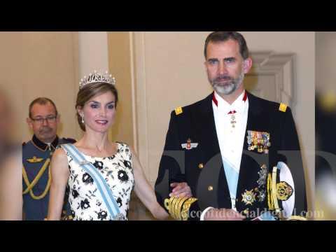 Una Visita A La Joyería De La Casa Real